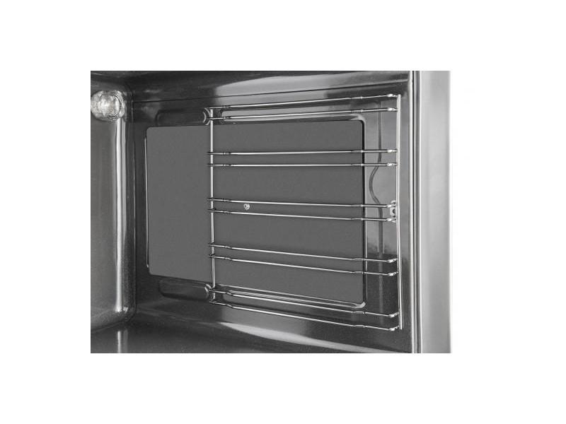 Электрическая плита Amica 618CE3.434HTAKDQ(W) дешево