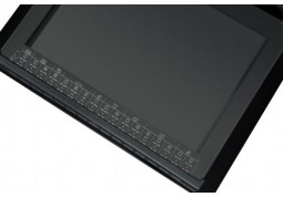 Электрическая плита Amica 618CE3.434HTAKDQ(W) в интернет-магазине