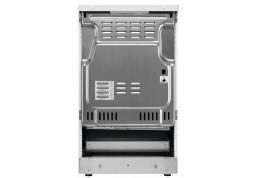 Плита Electrolux EKK 54952 OX описание