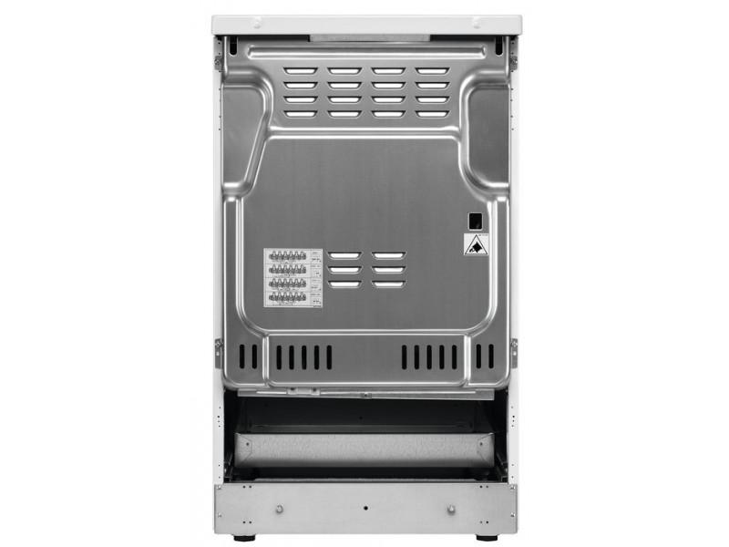 Комбинированная плита Electrolux EKK 54952 OX цена