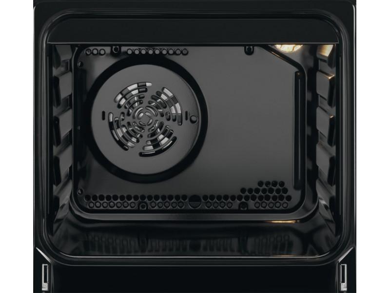 Комбинированная плита Electrolux EKK 54952 OX купить