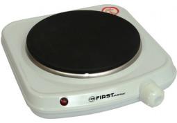 Плита First FA 5082-2