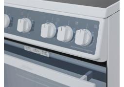 Электрическая плита Kaiser HC 52010 W Moire отзывы