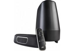 Саундбар Polk Audio MagniFi Mini цена