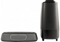 Саундбар Polk Audio MagniFi Mini дешево