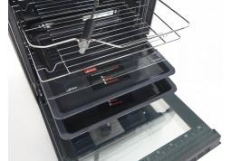 Комбинированная плита Kaiser HGE 62302 KW в интернет-магазине