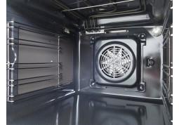 Комбинированная плита Kaiser HGE 62302 KW описание