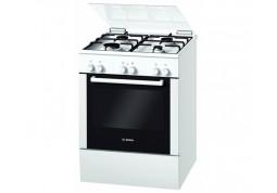 Комбинированная плита Bosch HGV 425123L