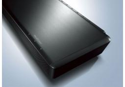Саундбар Yamaha YSP-2700 Black недорого