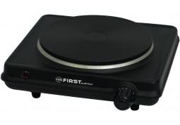 Плита First FA 5082-3