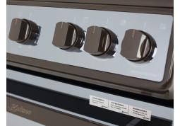 Комбинированная плита Kaiser HGE 52302 KB дешево