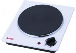 Плита Saturn ST-EC0190 - Интернет-магазин Denika