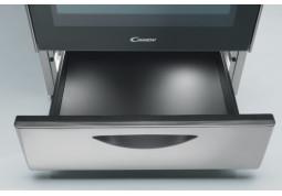 Комбинированная плита Candy CGG 6721 SHX в интернет-магазине
