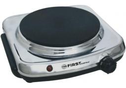 Плита First FA 5080