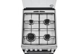 Комбинированная плита Electrolux EKK 54951OX в интернет-магазине