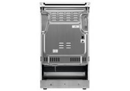 Комбинированная плита Electrolux EKK 54951OX отзывы