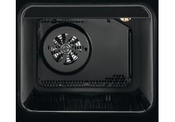 Комбинированная плита Electrolux EKK 54951OX недорого