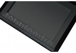 Плита Amica 58GED2.33HZPPFQ(W) - Интернет-магазин Denika