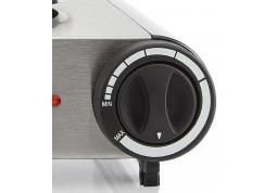 Плита TRISTAR KP-6191 недорого