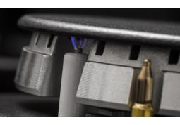 Газовая плита Amica 617GGH4.33HZPF(W) описание