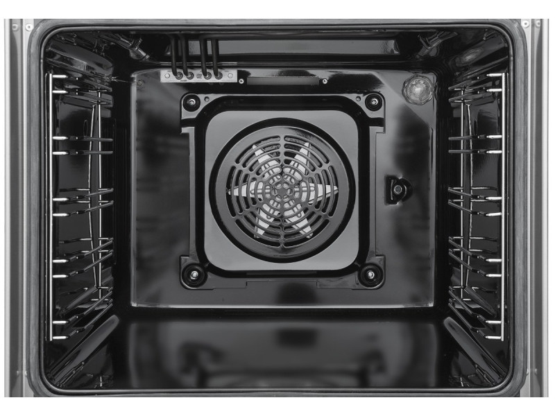 Комбинированная плита Amica 57GEH3.33HZpTaDNA(Xx) цена
