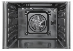 Электрическая плита Amica 618CE3.332HTAQ(W) в интернет-магазине