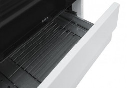 Электрическая плита Amica 58EE1.20(W) стоимость