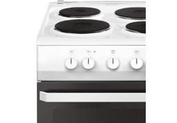 Электрическая плита Amica 58EE1.20(W) в интернет-магазине