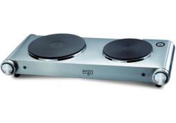 Плита Ergo EHP 7102