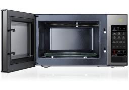 Микроволновая печь Samsung GE83X дешево