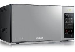 Микроволновая печь Samsung GE83X купить
