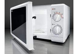 Микроволновая печь Gorenje MO-20 MW дешево