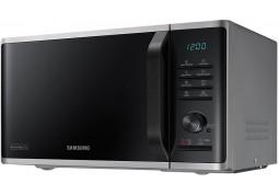 Микроволновая печь Samsung MG23K3515AS в интернет-магазине