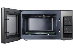 Микроволновая печь Samsung ME83X фото