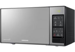 Микроволновая печь Samsung ME83X недорого