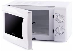 Микроволновая печь Elenberg MS-2009M фото