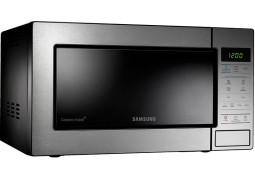 Микроволновая печь Samsung GE83M описание