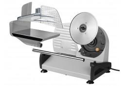 Слайсер TRISTAR EM-2099 в интернет-магазине