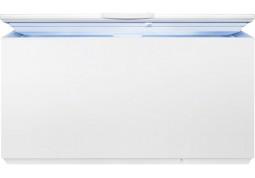 Морозильный ларь Electrolux EC5231AOW