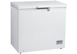 Морозильный ларь LIBERTY HF 200