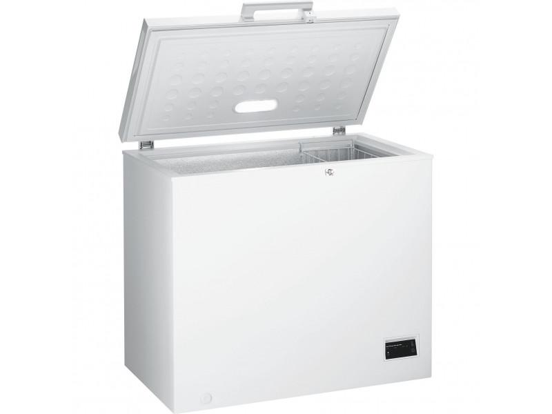 Морозильный ларь Gorenje FH211IW цена