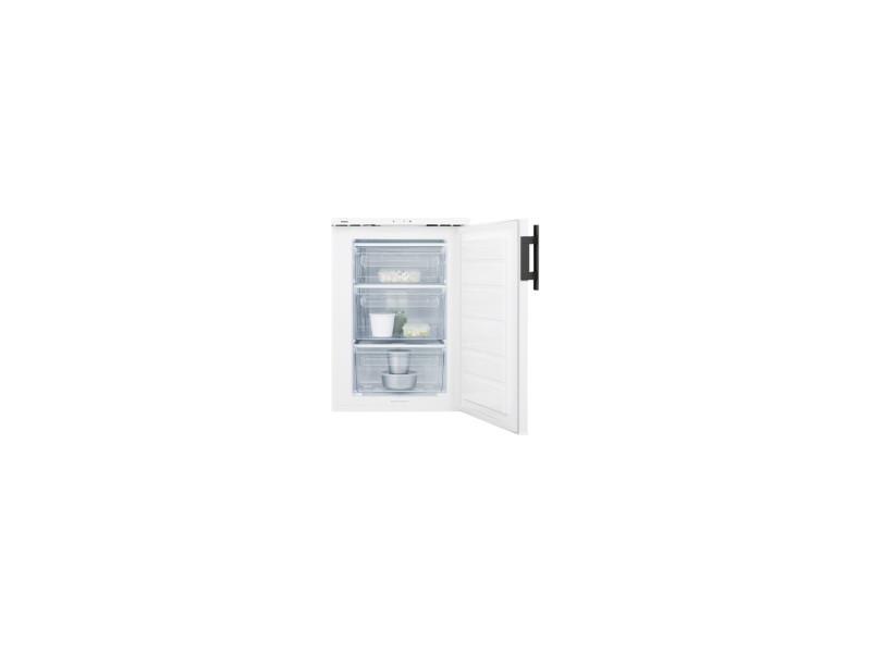 Морозильная камера Electrolux EUT1106AW2 в интернет-магазине