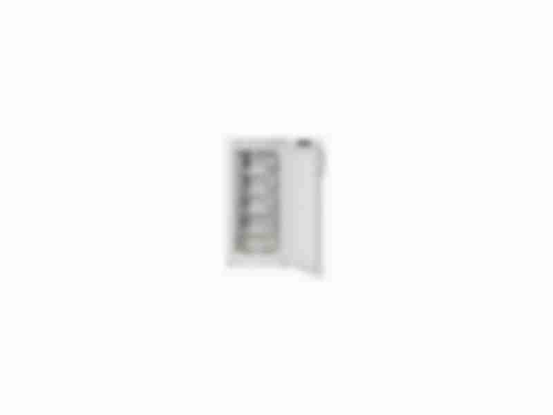 Морозильная камера Atlant M 7201-100