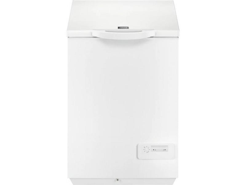 Морозильный ларь Zanussi ZFC 14400 WA