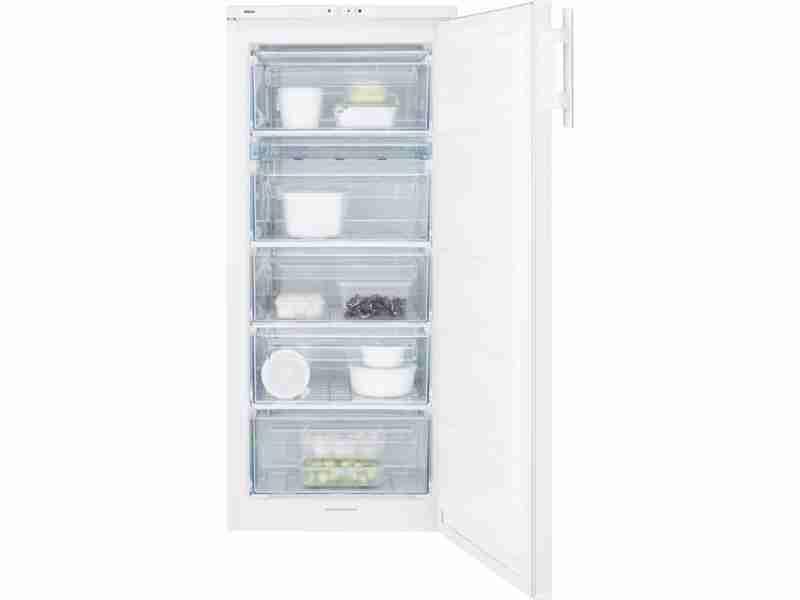 Морозильная камера Electrolux EUF1900AOW
