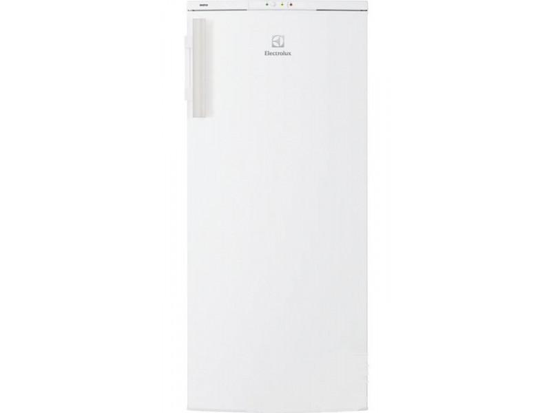 Морозильная камера Electrolux EUF1900AOW отзывы