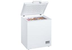 Морозильный ларь LIBERTY HF 200 отзывы