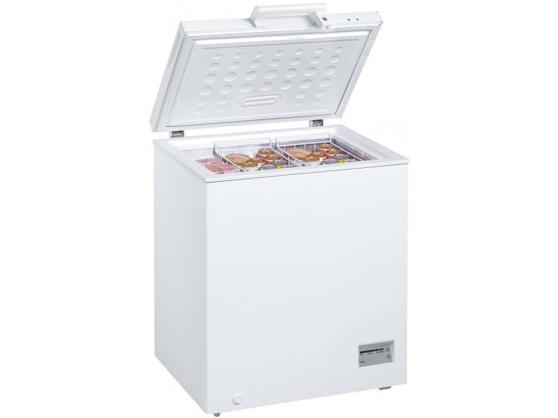 Морозильный ларь LIBERTY HF-400 CE недорого