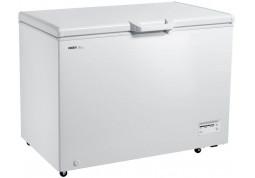 Морозильный ларь LIBERTY HF-320 CE