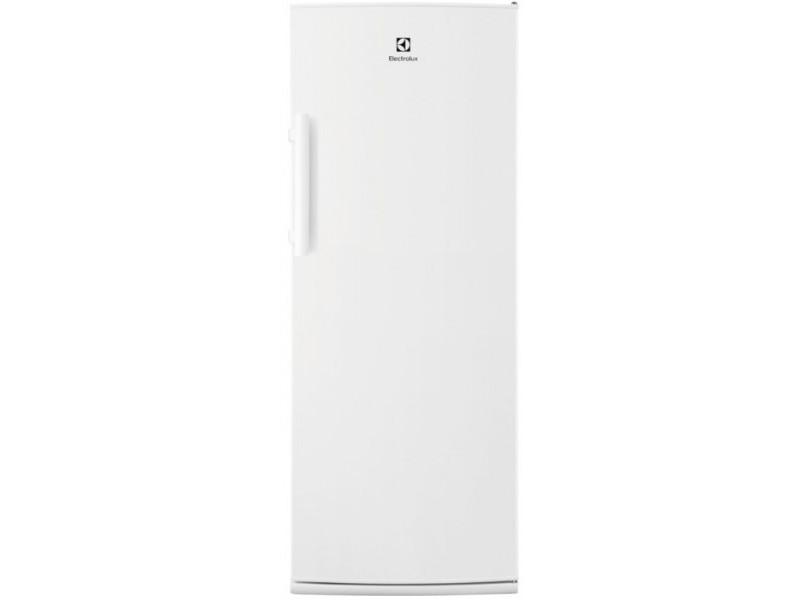 Морозильная камера Electrolux EUF 2047AOW в интернет-магазине